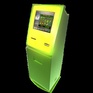 Игровые автоматы лото купить your own online casino