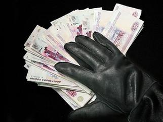 Организаторов азартных игр в Архангельске амнистировали