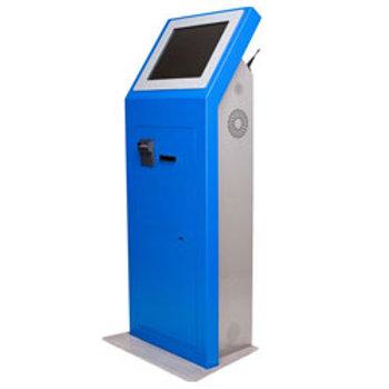 Платежный терминал ПТ-1