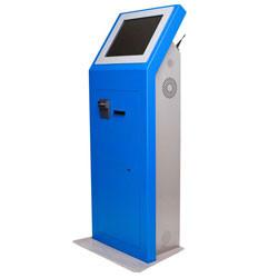 автоматы tradebox игровые