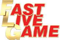 FLG - Fast Live Game