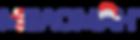 meloman_logo_ny-min_1_1.png