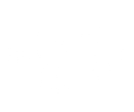 holiday blends guide.png