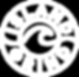 IG_white_logo_edited.png