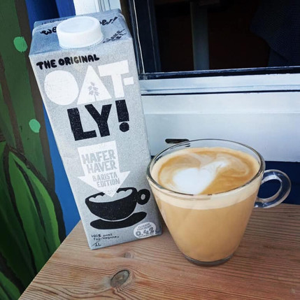 @islandgrind.coffee