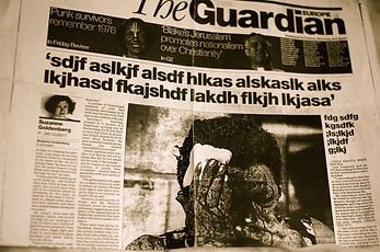 The Guardian screw-up