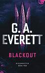 blackoutcover.jpg
