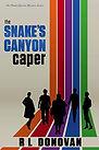 snakescover.jpg