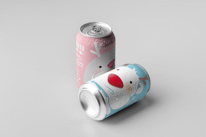 簧十廣告_廣告設計_印刷製作_TTL_台灣菸酒_氣泡清酒_包裝設計_視覺設計_POSM