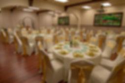 Colorado Room w-tables.jpg