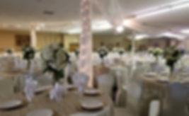 best white wedding.jpg