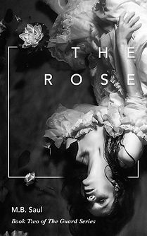 the-rose-cover-final.jpg
