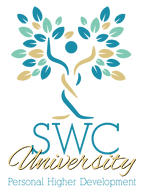 sattva-wisdom-center-university.png