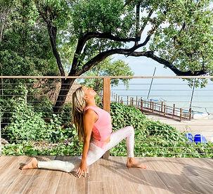 sattva-wisdom-center-yogamama-bocaraton-