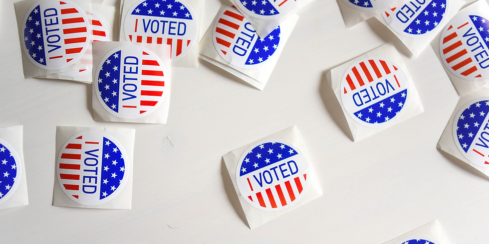 It's More Than The President—Find Out About The Questions On The Florida Ballot In November