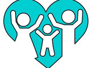 MasterMind Mondays - Social Justice Parenting