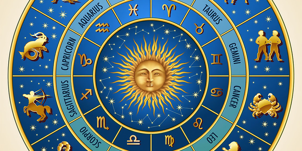 Astrological Tips to Chart Turbulent Times