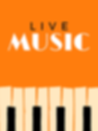 LIVE MUSIC (1).png