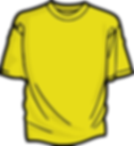 clipart-shirt-orange-shirt-6.png