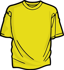 clipart-shirt-orange-shirt-6.png