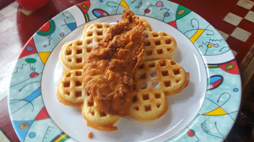 chix-waffles_edited_edited.jpg