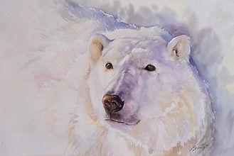 2019_04_16 Polar Prowess 22x15 DBanniste
