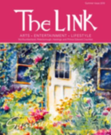 2019_07 Link-Summer-cover-600px.jpg