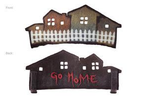 02_Go_Home.jpg