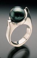 Tahitian pearl ring.jpg