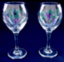 Painted Wine Glasses.jpg