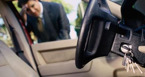 auto unlock.jpg