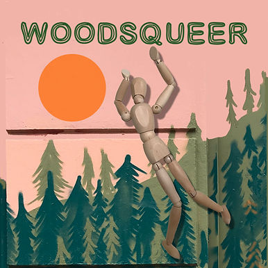 WoodsqueerPosterSquare.jpg