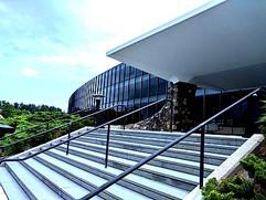 恭喜 實驗室與美國IBM Thomas J. Watson Research Center啟動共同合作