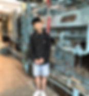 988AB11D-FD85-41FE-A29B-3BB4A2CF0817.jpg
