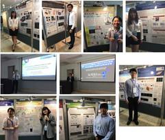 LAB@2017生物醫學工程科技研討會