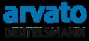 logo Arvato.png