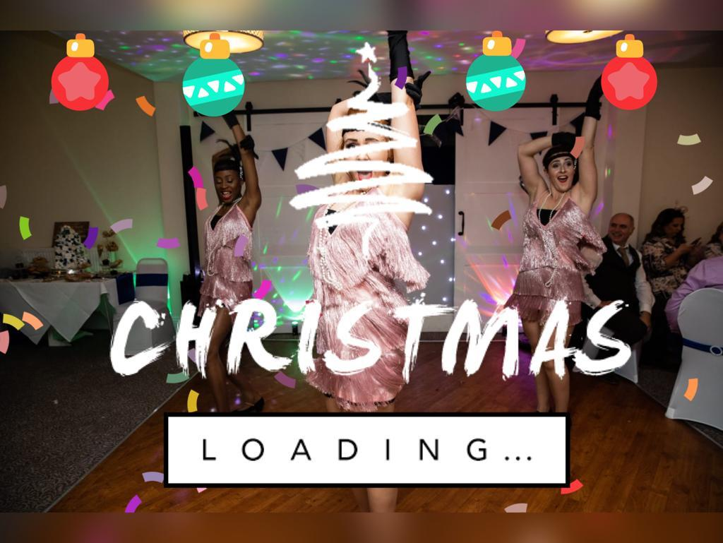 Christmas loading.jpeg