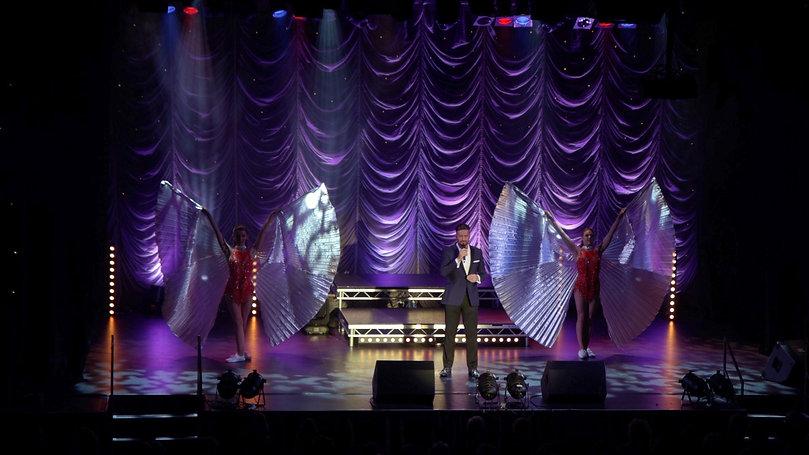 Greatest Show 7.jpg