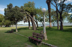 chascomus-buenos-aires-41
