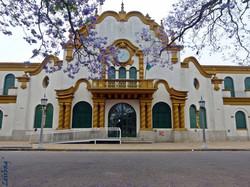municipalidad-de-chascomus