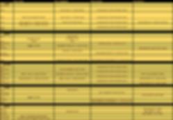 tabellaorarioadulti201920.png