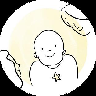 5.visite al neonato a casa.png