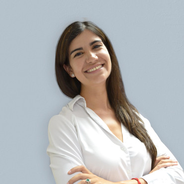 Margarita Quijano