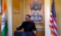 Meet-Greet-Nagesh-Singh.jpg