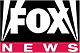 004-FOX.png