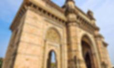 GatewaytoIndia.jpg
