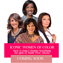 IconicWomenofColor-ComingSoon.png