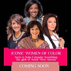 IconicWomenofColor-ComingSoon.png