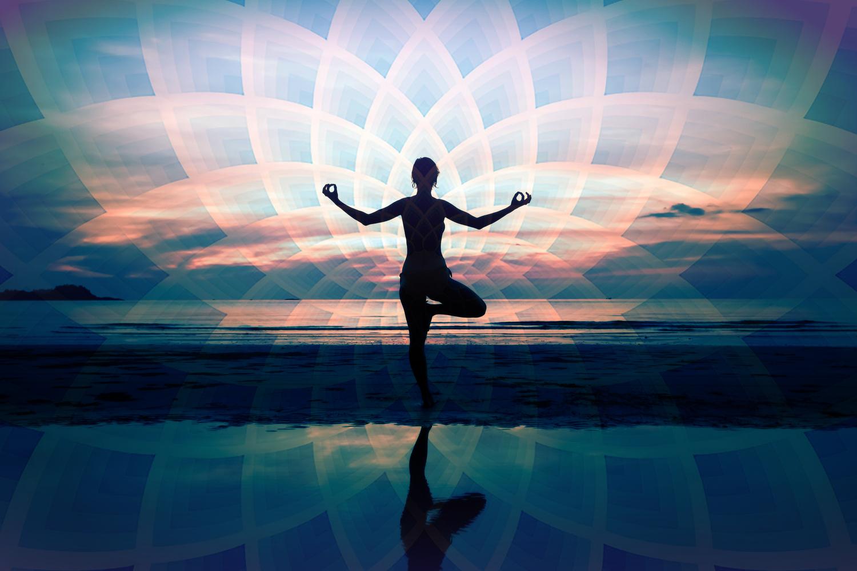 yoga+header