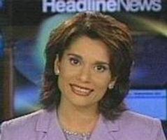 Patti-CNN.jpg